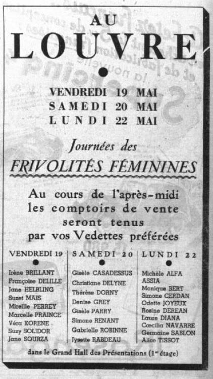 1939 05 19 le pt parisien продажи в лувре.jpg