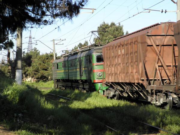 P4280036