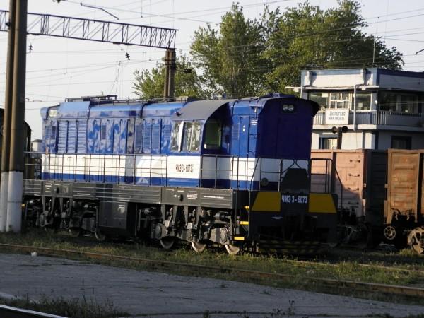 P4280065