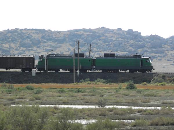 P8030005