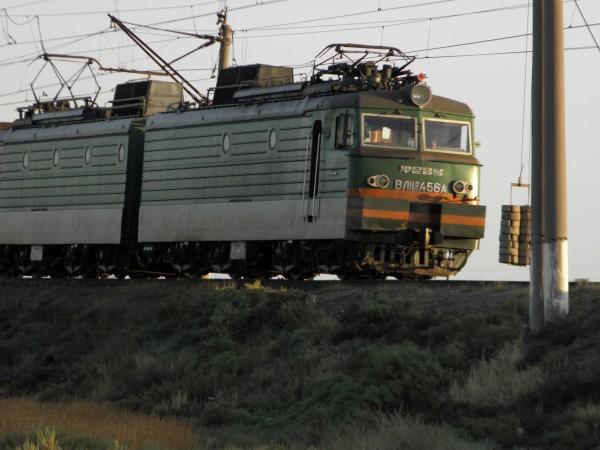 P8070079