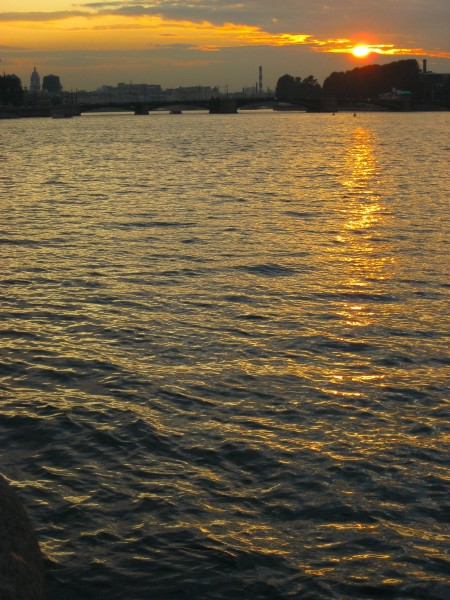 Закат над Невой_13-58-51