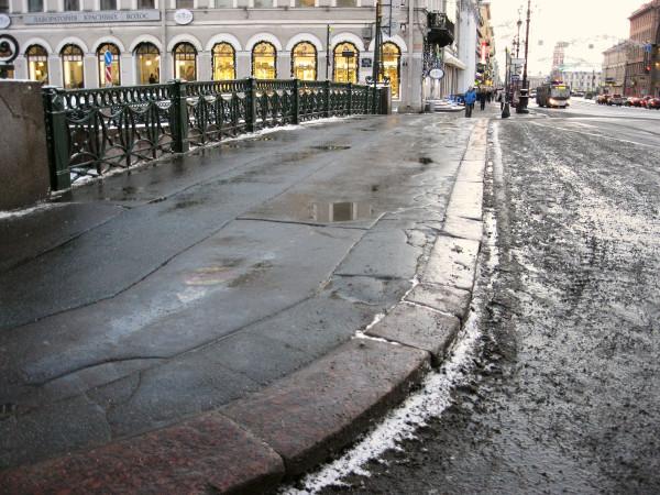 Тротуар1
