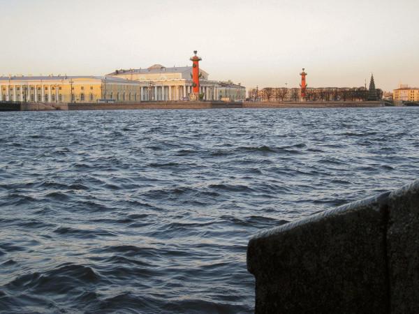 Наводнение2