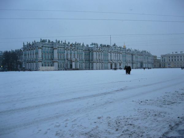 Дворцовая3