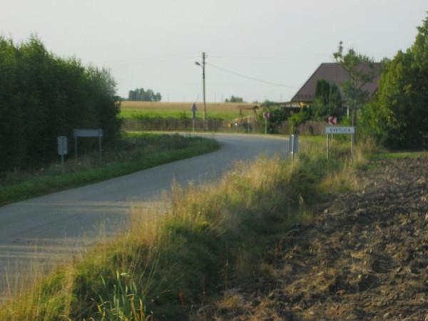 В-дороге5