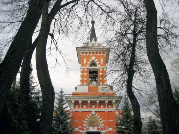 Храм-Смоленской2