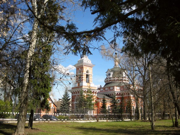 Храм-Смоленской3