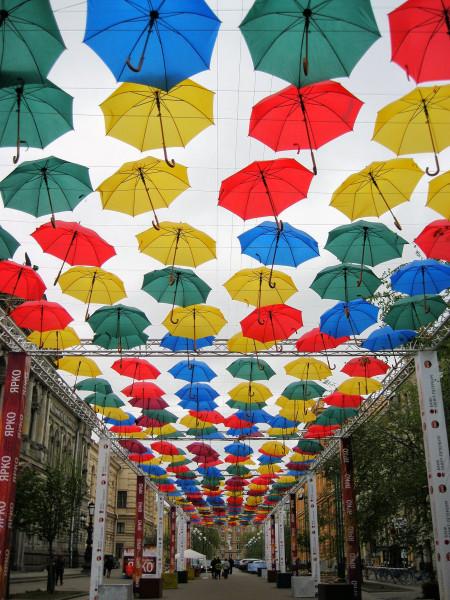 зонтики2