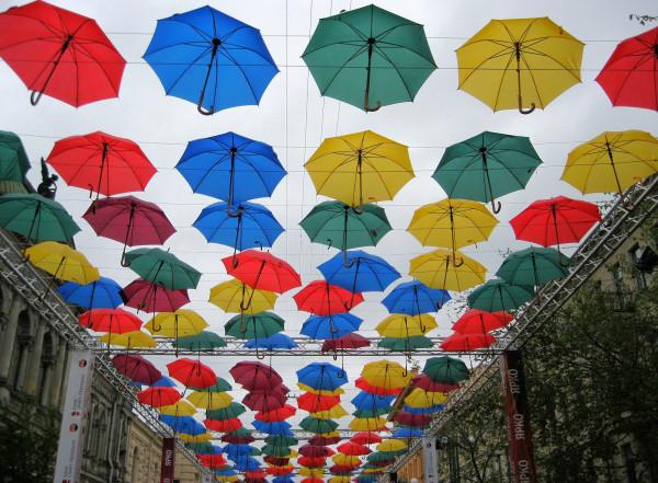 зонтики3