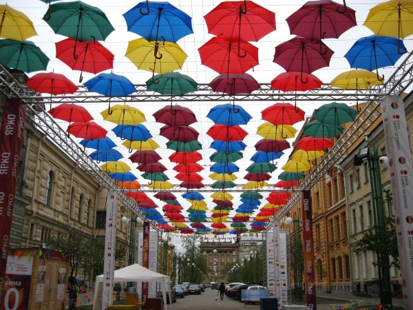 зонтики6