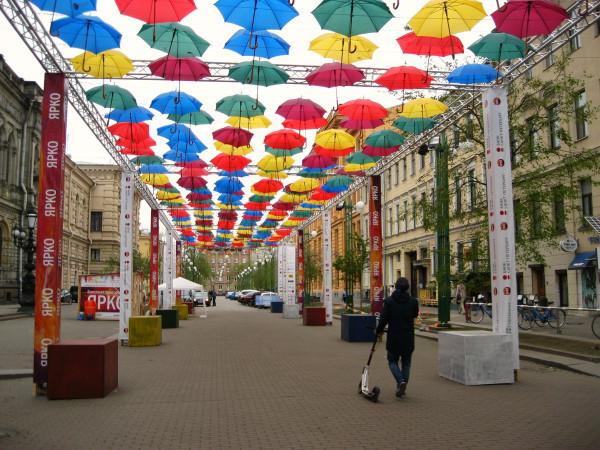 зонтики7