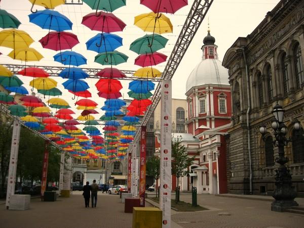 зонтики4