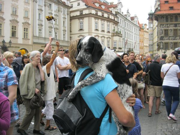 Туристка_устала2