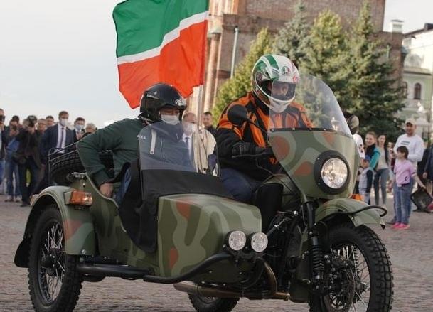 https://www.tatar-inform.ru/