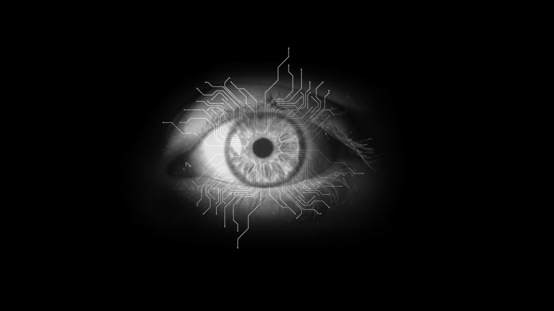 https://www.zastavki.com/pictures/originals/2014/Creative_Wallpaper_____Eyes_on_black_background_087873_.jpg