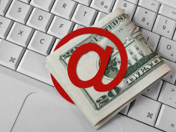 веб деньги