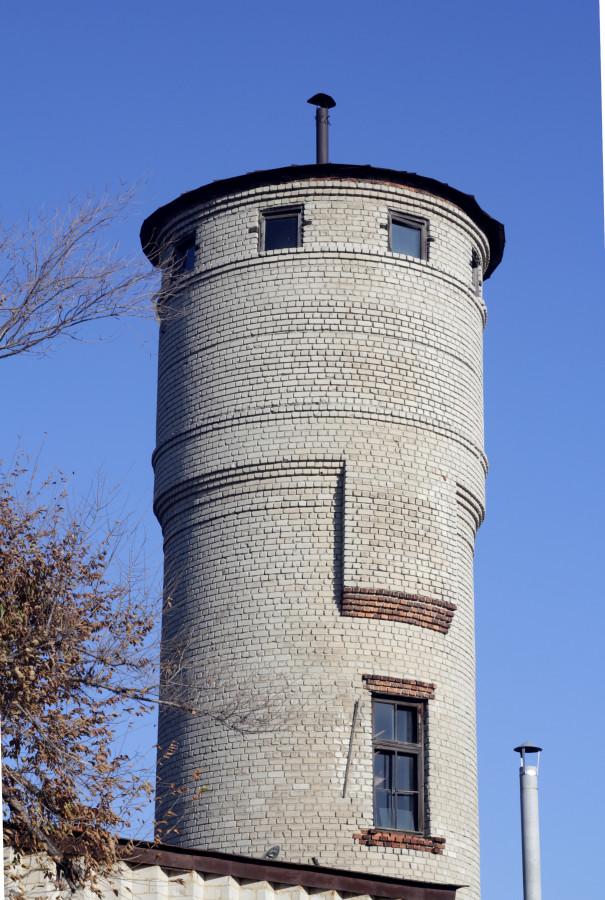 Башня телецентра.JPG