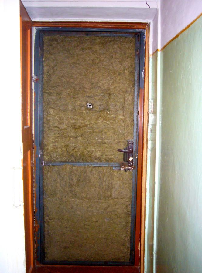 06_Дверь_набита.JPG
