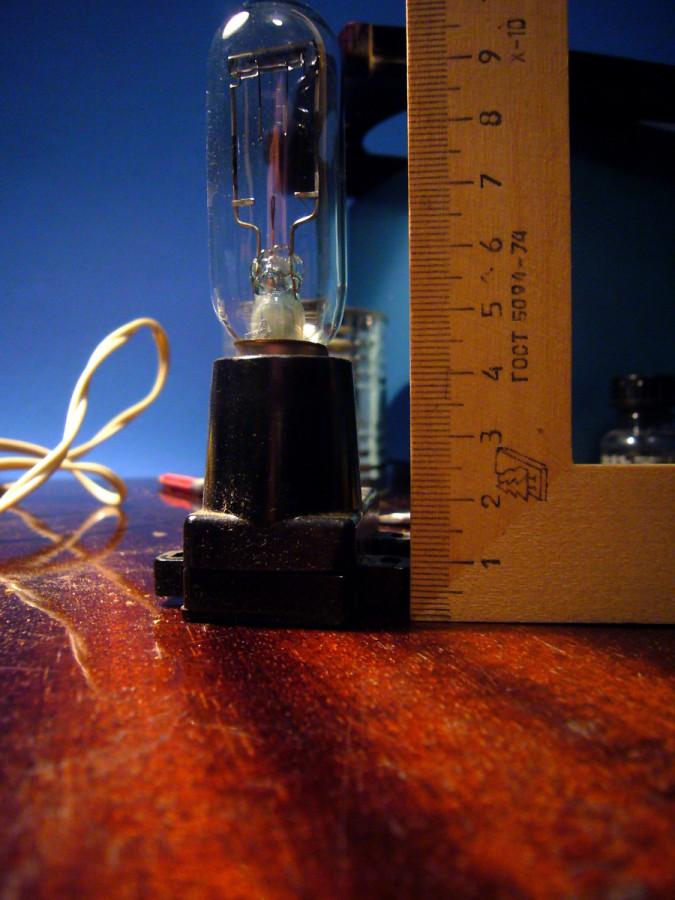 06_Лампа.JPG