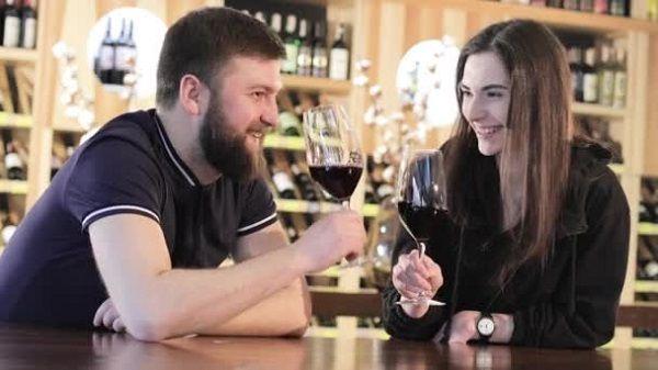 На свидание предложил девушке разделить счет пополам. Результат был предсказуем