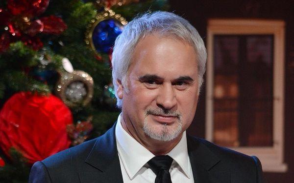 Понимаю почему Валерий Меладзе призвал не участвовать артистов в новогодних передачах