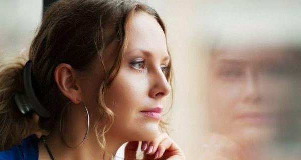 Одиночество женщин больше не пугает