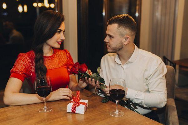 Пять типов женщин, которым не стоит даже звонить после первого свидания