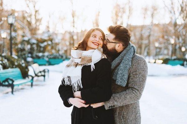 Совет мужчинам, прекратите клянчить у женщины любовь и жизнь заиграет другими красками