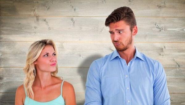 Почему чаще всего неудачно складываются знакомства на сайтах знакомств?