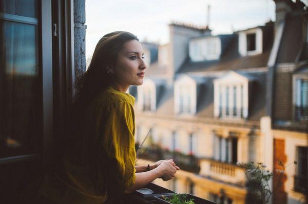 Женщины часто используют ярлыки на мужчинах. И в этом причина их одиночества