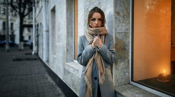 «Тебе во мне что то не нравится - свободна»: простая фраза, которая сделает отношения проще