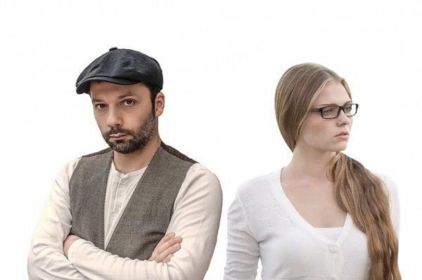 Зачем мужчины встречаются с теми, на ком не собираются жениться?