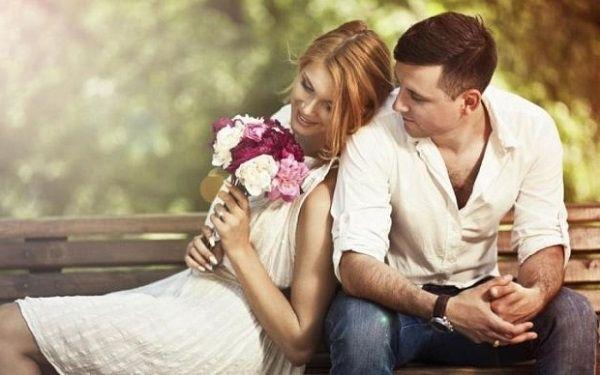Признания мужчин, которые простили женам измену