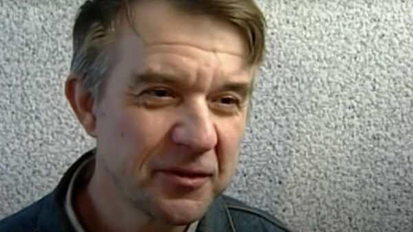 Виктор Мохов «Скопинский маньяк» заработал 2 млн рублей всего за пару дней на свободе