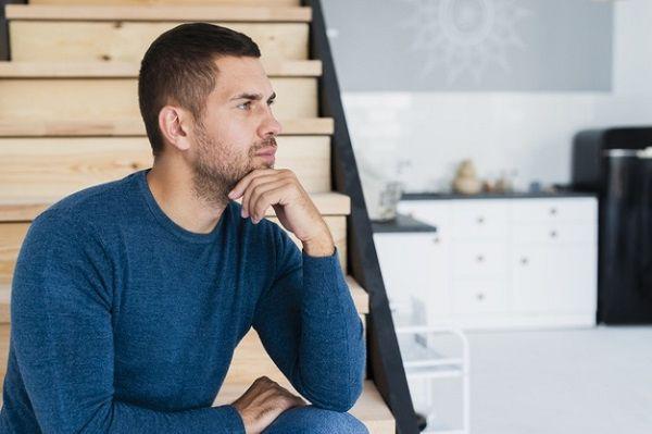 Четыре очевидных положительных момента, которые ты понимаешь после неудачных отношений