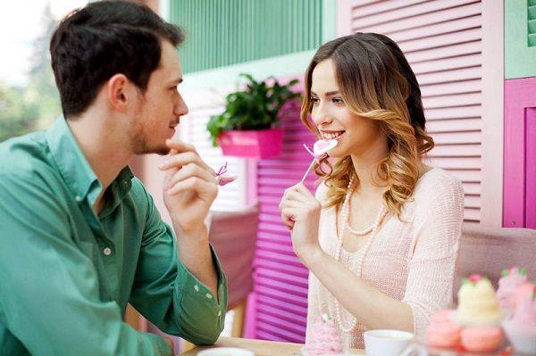 Как на первом свидание вычислить женщину непригодную для серьезных отношений?