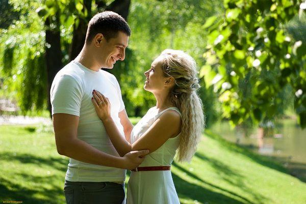Три неприятных момента, которые могут произойти с мужчиной в отношениях с женщиной