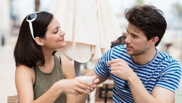 Пять главных ошибок мужчин. Чего ни при каких обстоятельствах не стоит делать ради женщины?