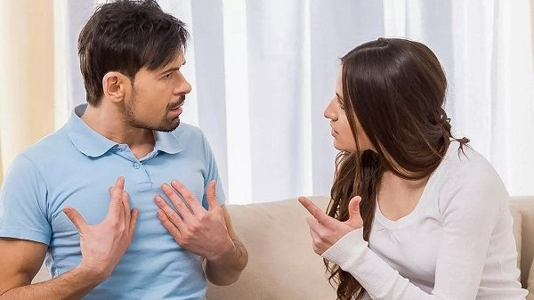 Пять признаков, что твоя женщина скоро уйдет. Не теряйся, бросай ее первой, действуй на опережение