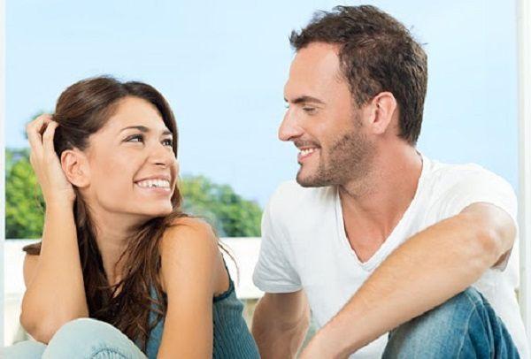 Открою секрет: как мужчины отличают тех, на ком можно жениться, от тех, кто для развлечений