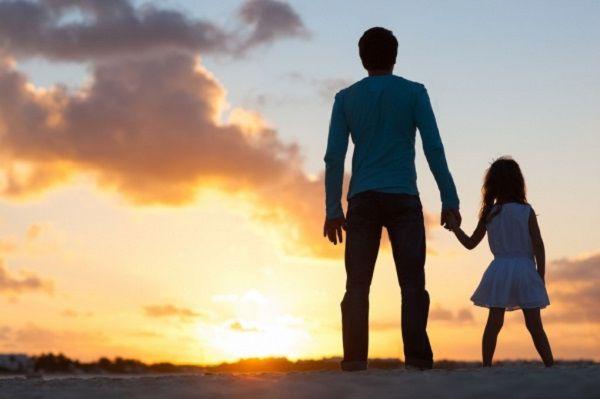 Провел эксперимент: зарегился на сайте знакомств как отец-одиночка. Реакция женщин озадачила