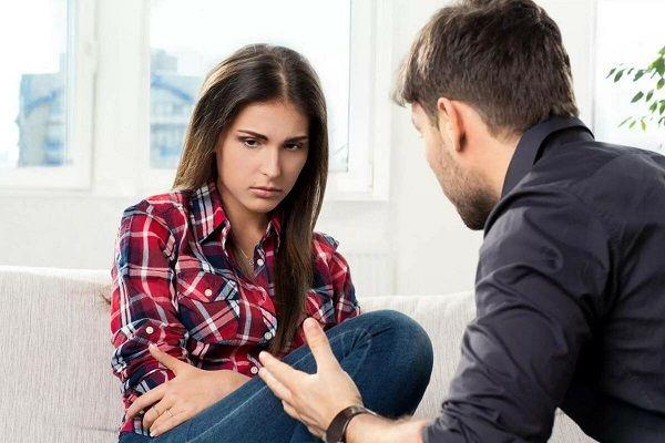 «Ты сначала еще забеременей, а потом о прописке поговорим!» – засмеялся мужчина