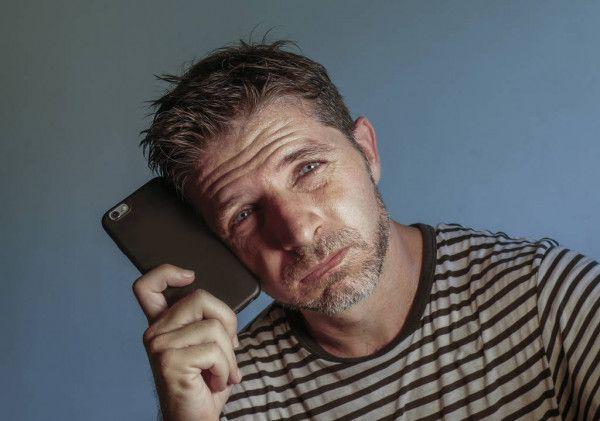 «Карась сорвётся, щучка навернётся», пост о том, как меня пытался развести юморной сотрудник банка
