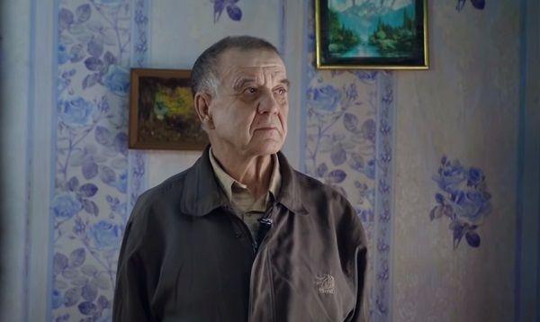 Виктор Мохов, «Скопинский маньяк» арестован за съемку в ролике в поддержку КПРФ