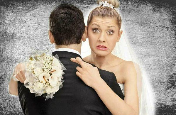 Три плюса в пользу женитьбы, которые на сегодняшний день потеряли смысл