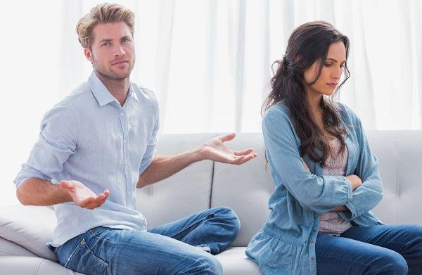 Что женщины жду от мужчин, и напрасно. Топ-5 пустых ожиданий