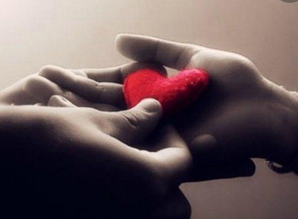 Современному мужчине чужда любовь, в отношениях он ищет короткий путь в женскую постель