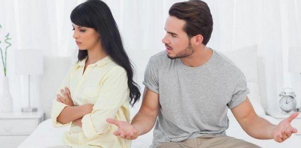 Почему мужчина не делает предложение и при этом не отпускает?