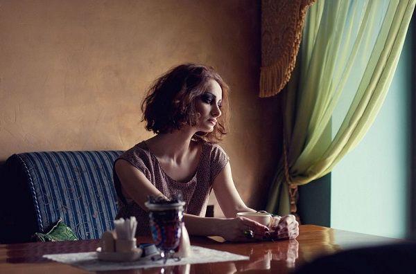 Вы одиноки, потому что полные дуры! Семь причин женского одиночества глазами мужчины!